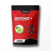 Do4a Lab Isotonic Plus 900 гр