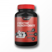 Do4a Lab Creatine 120 капс