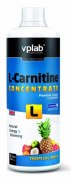 VPLab L-Carnitine Сoncentrate 500 мл