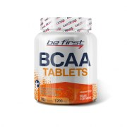 Be First BCAA 350 таб