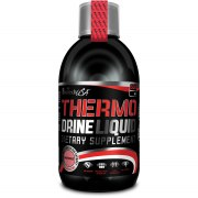 BioTech Thermo Drine Liquid 500 мл