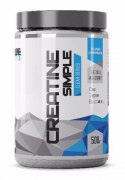 RLine Creatine powder банка 500 гр