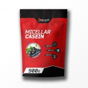 Заказать Do4a Lab Micellar Casein 900 гр