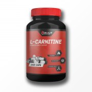 Do4a Lab L-Carnitine 240 капс