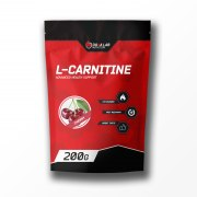 Заказать Do4a Lab L-Carnitine 200 гр