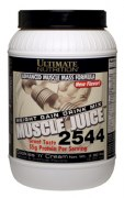 Заказать Ultimate Muscle Juice 2544 2250 гр