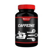 Do4a Lab Caffeine 200 мг 120 капс
