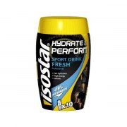 Isostar Power Hydrate&Perform 400 гр