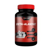 Do4a Lab Beta-Alanine 750 мг 120 капс