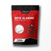 Do4a Lab Beta-Alanine 200 гр (без вкуса)