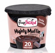 Заказать FJ Mighty Muffins 55 гр