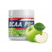 Genetic lab BCAA PRO Powder 250 гр