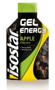 Заказать Isostar Gel Energy 35 гр
