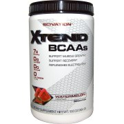 Scivation XTend 420 гр