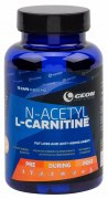 GEON N-Acetyl-L-Carnitine 75 капс