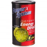 Power System Isotonic Energy Drink 800 гр