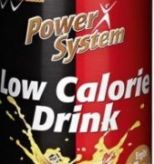 Power System Low Calorie Drink 20 гр