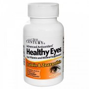 Заказать 21st Century Healthy Eyes With Lutein 60 капс