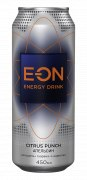 Заказать E-ON Energy Drink 450 мл