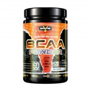 Заказать Maxler BCAA Powder 420 гр