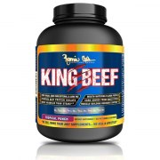 Ronnie Cole King BeeF 1750 гр