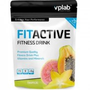 VPLab FIT ACTIVE 500 гр