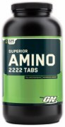 ON Superior Amino 2222 320 таб