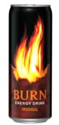 Burn Energy Drink 500 мл