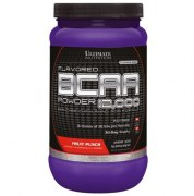 Заказать Ultimate BCAA powder 12000 457 гр